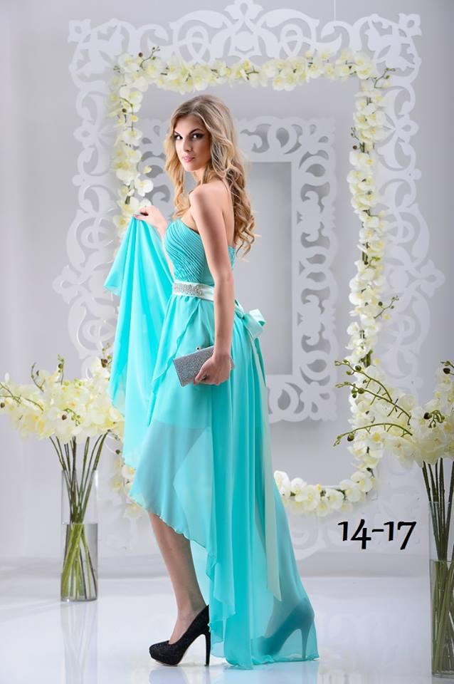 5820445118d Nouvelles robes de soirées 2016