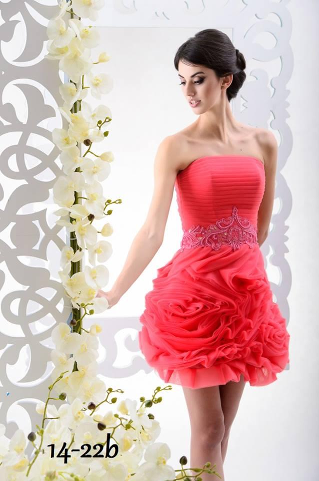 Location robe de soiree 68